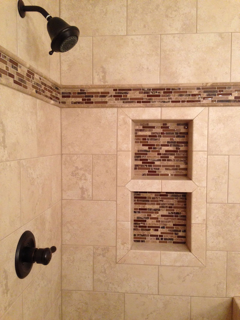 Plumb Construction | Bathrooms and Kitchens in Des Moines ...